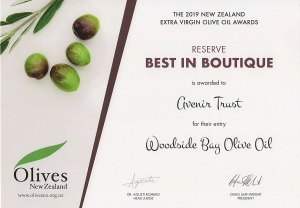 2019-Best-in-Boutique