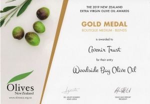 2019-Gold-Medal-Boutique